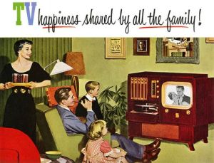 retromotorola_tv_1951_01